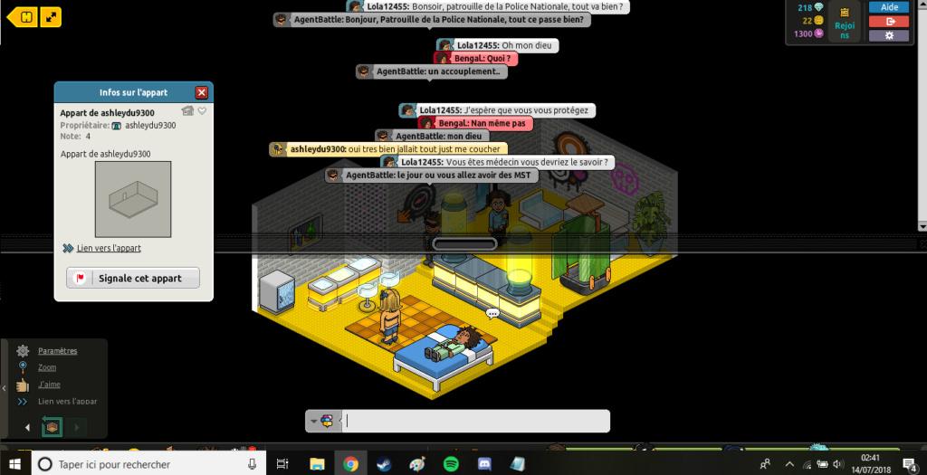 ♠ [P.N] Rapports de Patrouilles de AgentBattle ♠ - Page 6 R_p_1710
