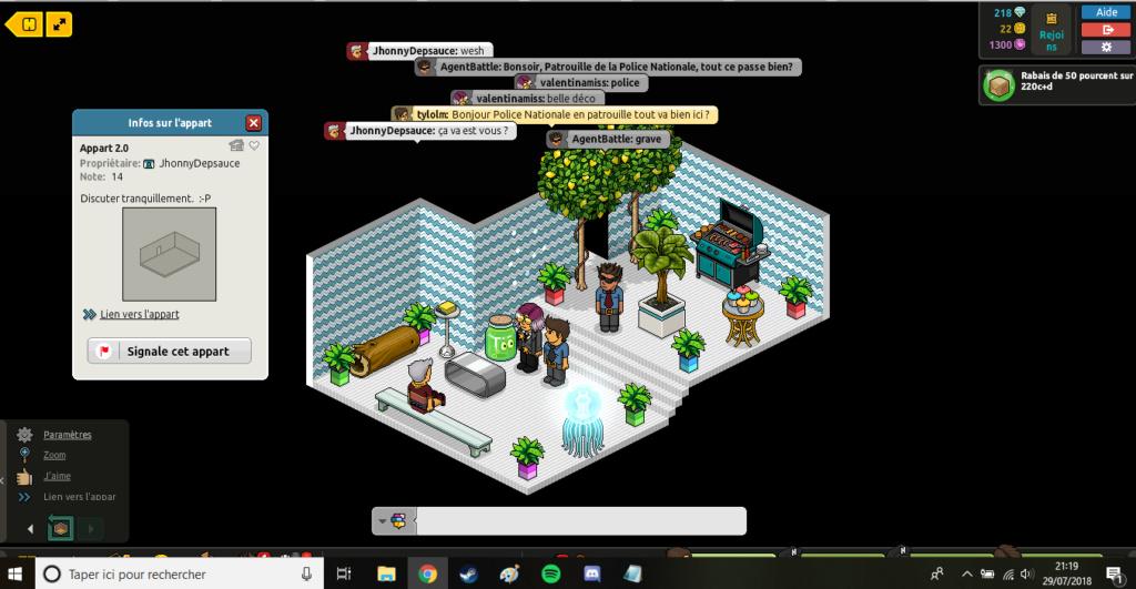 ♠ [P.N] Rapports de Patrouilles de AgentBattle ♠ - Page 6 R_p_2110
