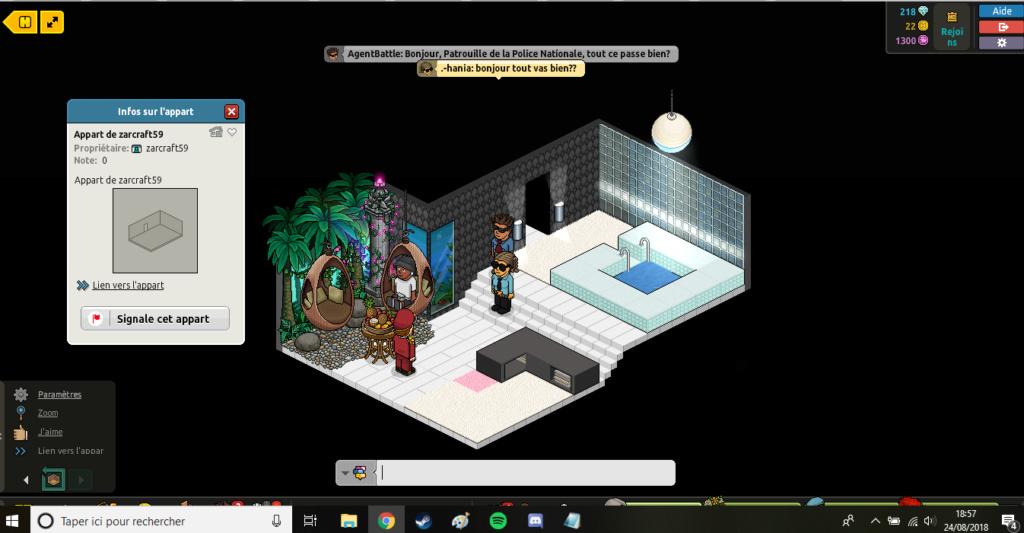 ♠ [P.N] Rapports de Patrouilles de AgentBattle ♠ - Page 6 R_p_3010