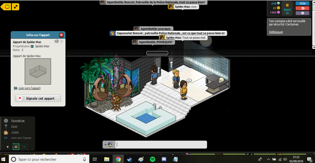 ♠ [P.N] Rapports de Patrouilles de AgentBattle ♠ - Page 6 R_p_3710