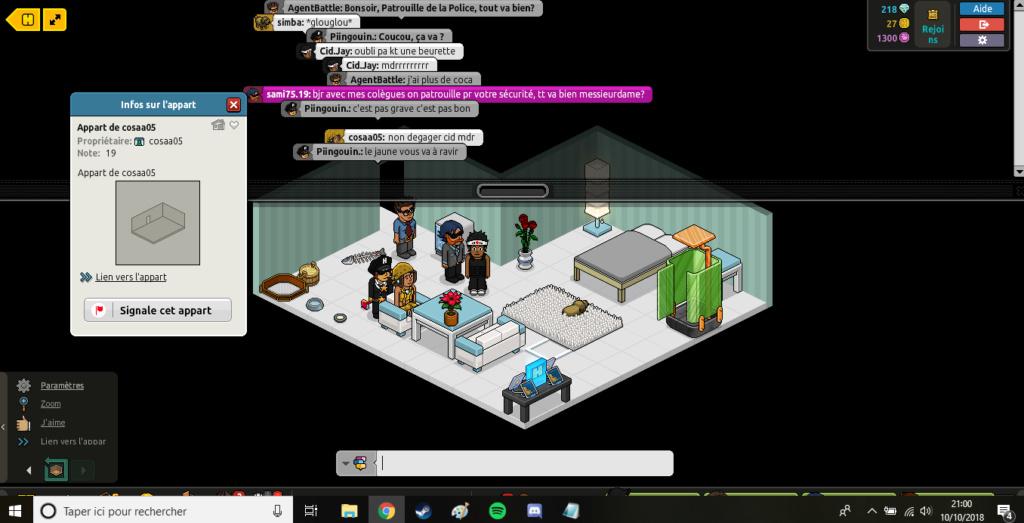 ♠ [P.N] Rapports de Patrouilles de AgentBattle ♠ - Page 6 R_p_5510