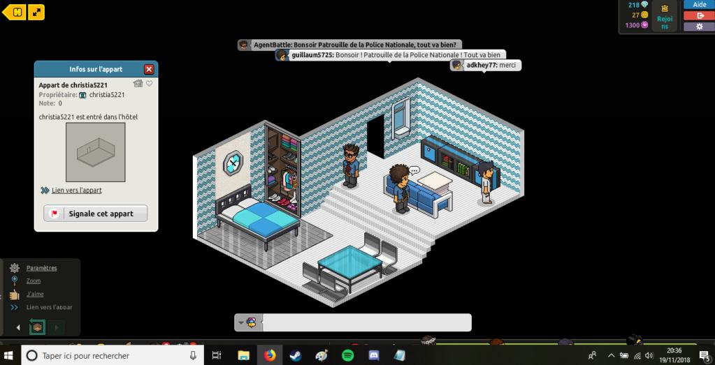 ♠ [P.N] Rapports de Patrouilles de AgentBattle ♠ - Page 6 R_p_5910