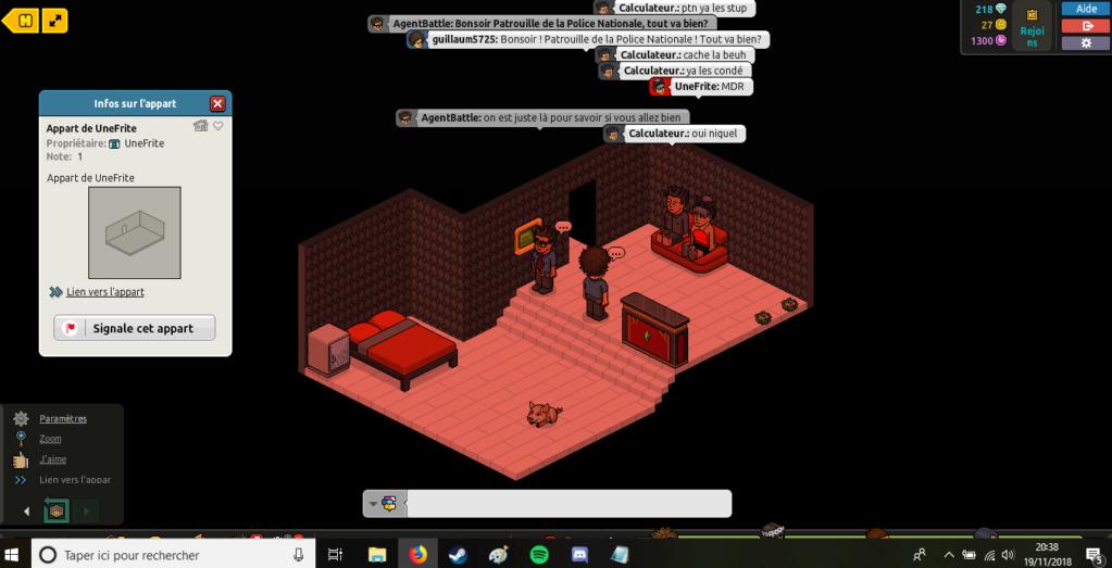 ♠ [P.N] Rapports de Patrouilles de AgentBattle ♠ - Page 6 R_p_6010