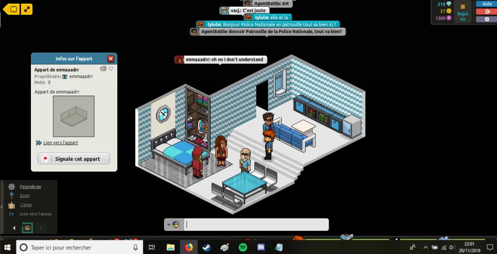 ♠ [P.N] Rapports de Patrouilles de AgentBattle ♠ - Page 6 R_p_6110