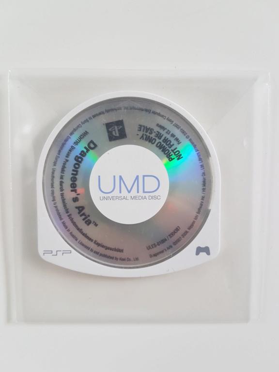 [VTE/ECH] Le Coin Playstation du DJ - PS1/PS2/PS3/PS4/PS5 ou presque 20200862
