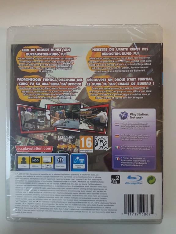 [VTE/ECH] Le Coin Playstation du DJ - PS1/PS2/PS3/PS4/PS5 ou presque 20200864