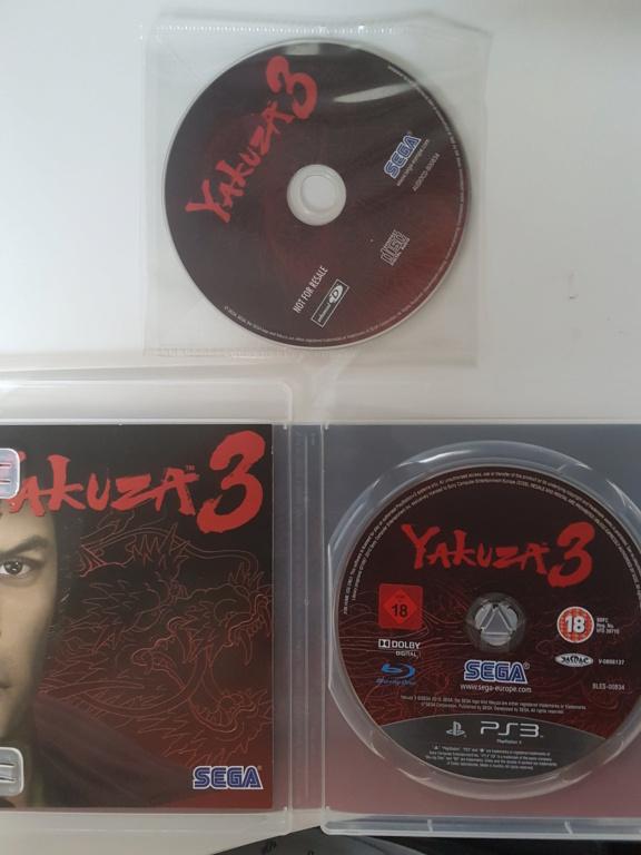 [VTE/ECH] Le Coin Playstation du DJ - PS1/PS2/PS3/PS4/PS5 ou presque 20200866
