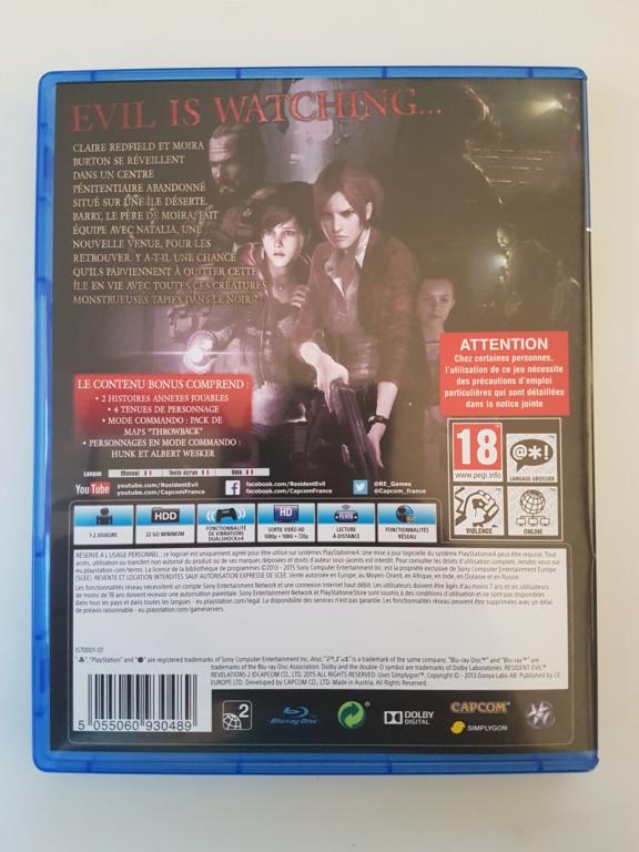 [VTE/ECH] Le Coin Playstation du DJ - PS1/PS2/PS3/PS4/PS5 ou presque 20200952