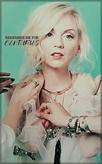 Emily Kinney avatars 200x320 pixels - Page 2 Ava_em13