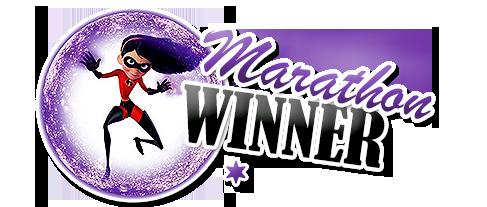 Gagnants du marathon de février, rassemblement !  Badge_16