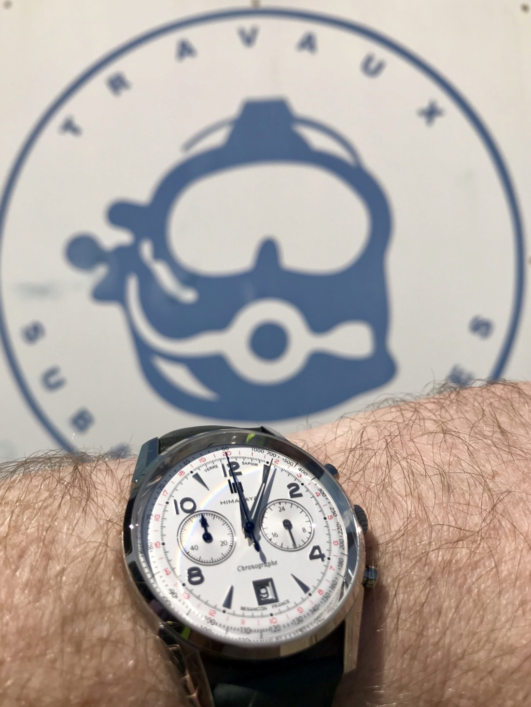 Votre montre du jour - Page 21 49090f10