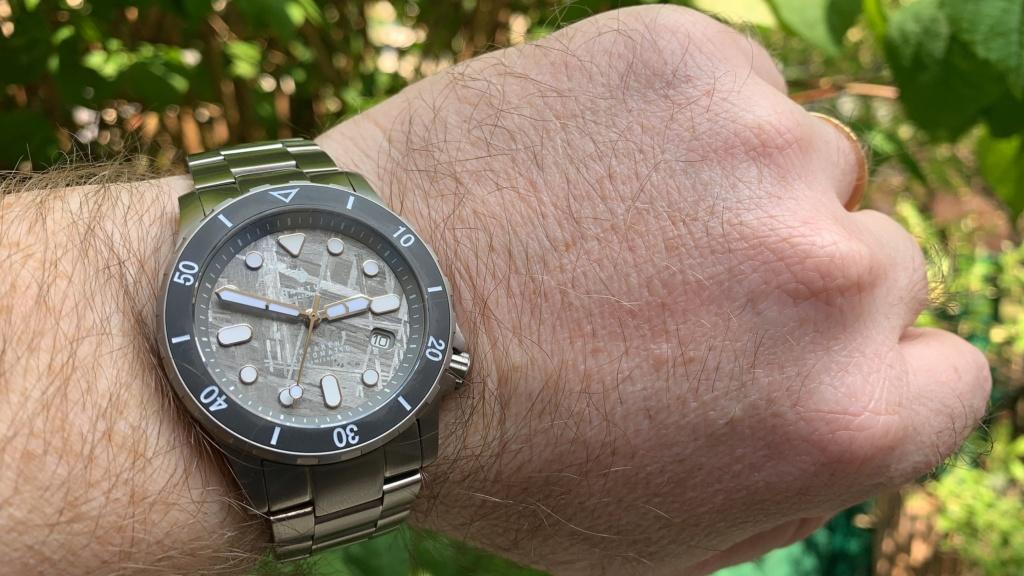 La montre du vendredi, le TGIF watch! - Page 36 E20cbe10