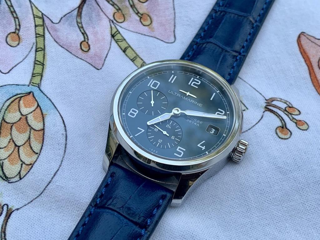 Votre montre du jour - Page 2 Image210