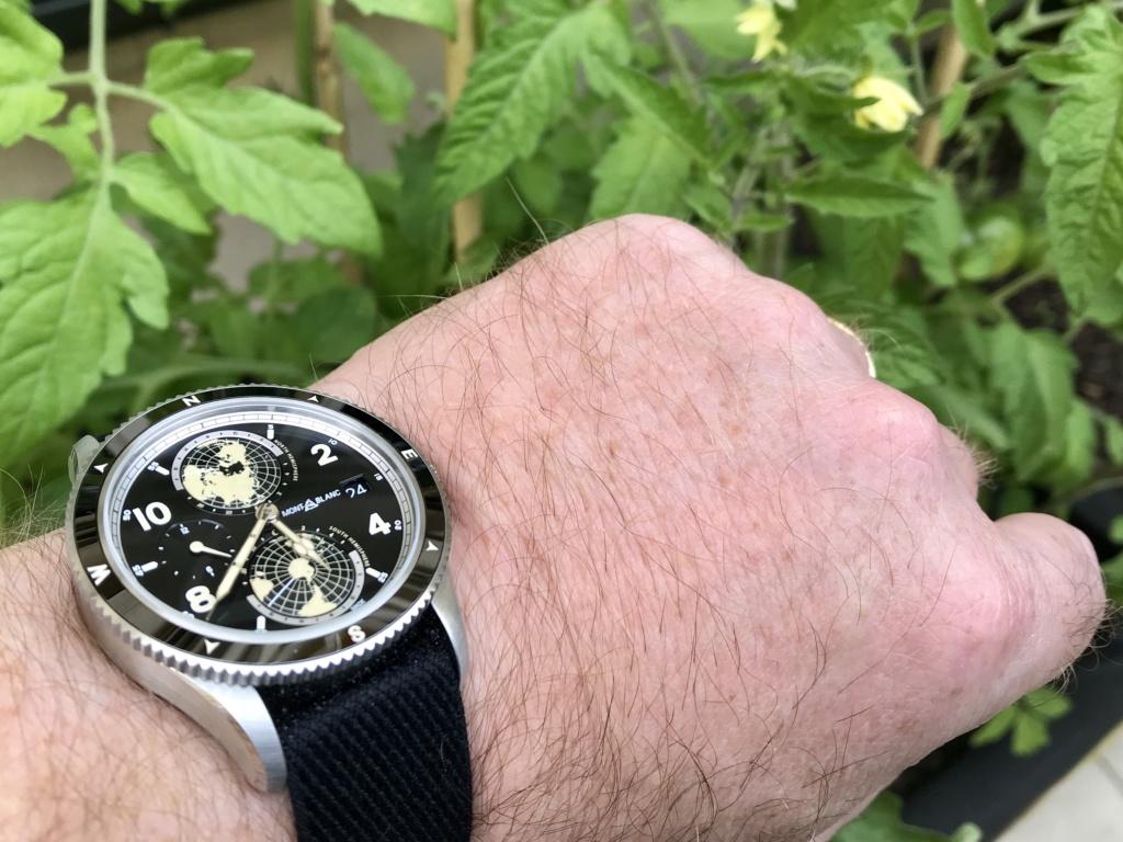 Votre montre du jour - Page 20 Img_0111