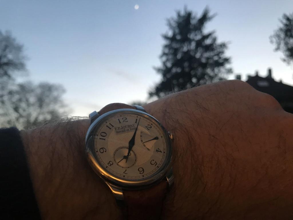 Votre montre du jour - Page 32 Img_1617