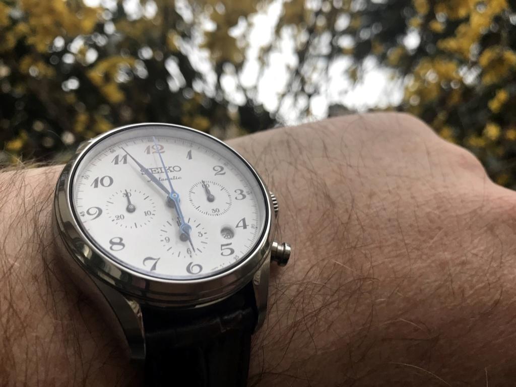 Votre montre du jour - Page 32 Img_1711