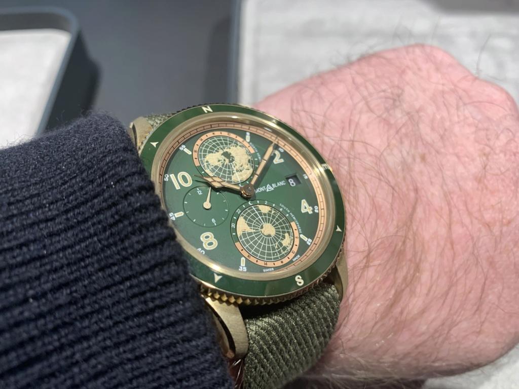 Votre montre du jour Img_1821
