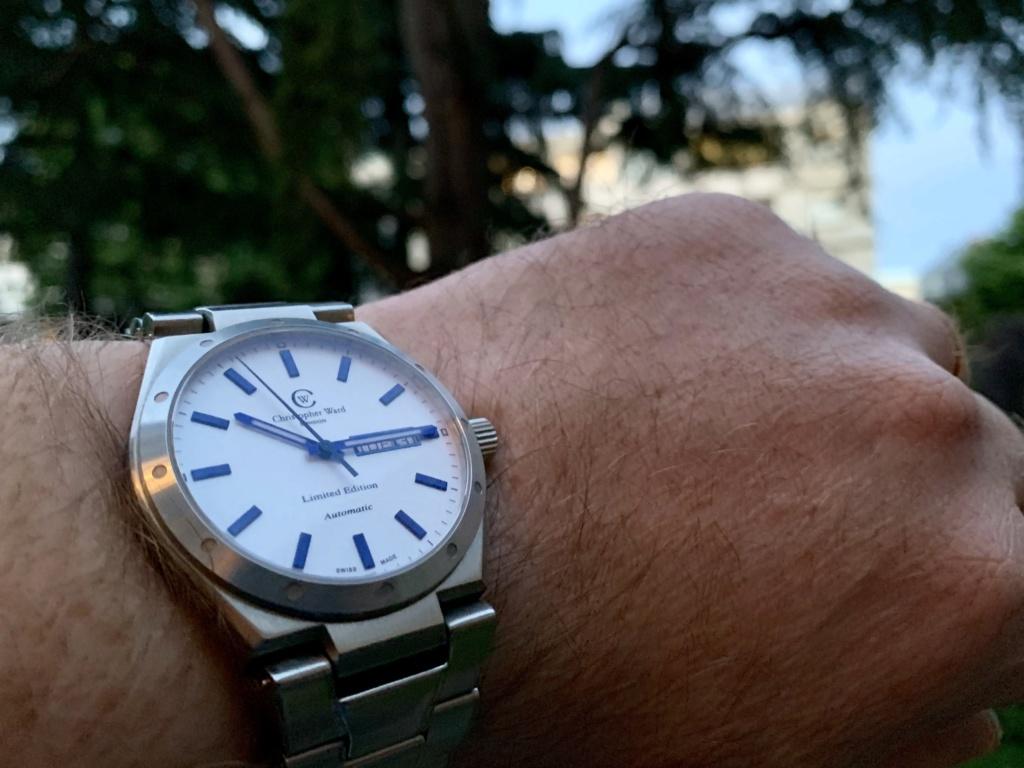 Votre montre du jour - Page 4 Img_2310