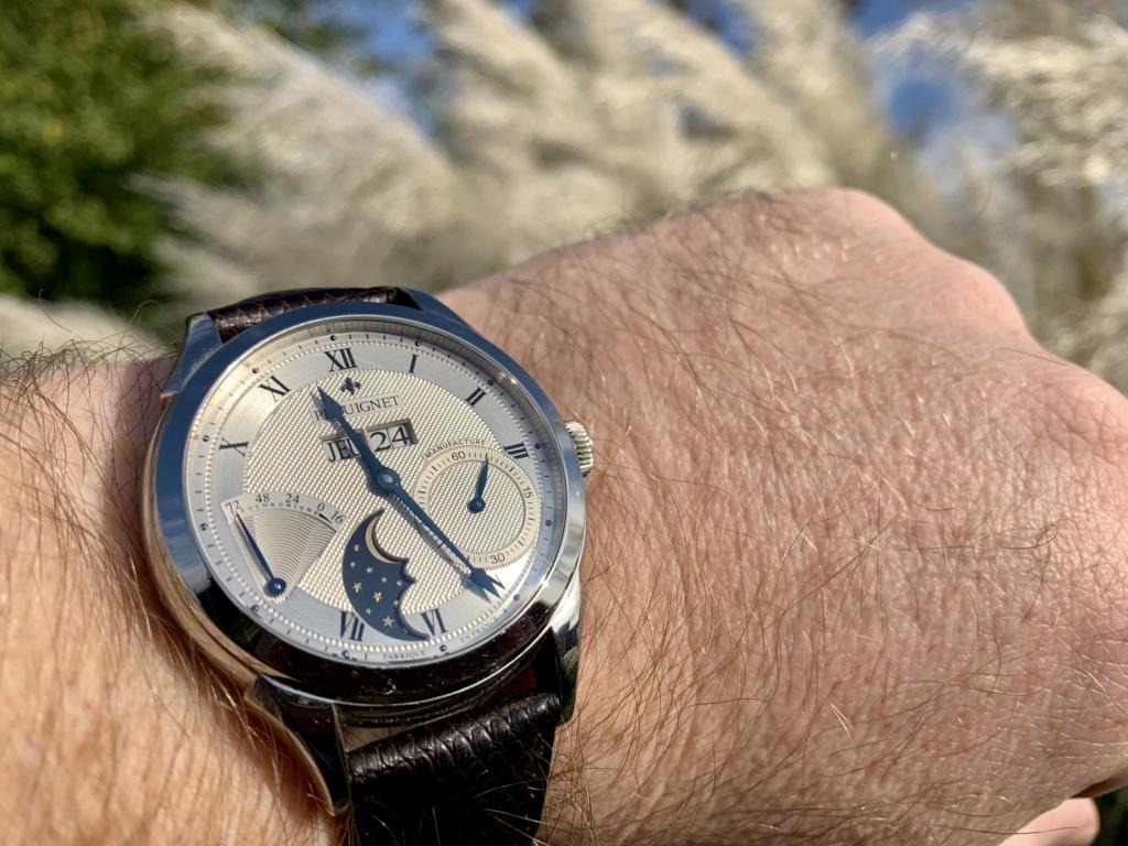 Votre montre du jour - Page 10 Img_3510