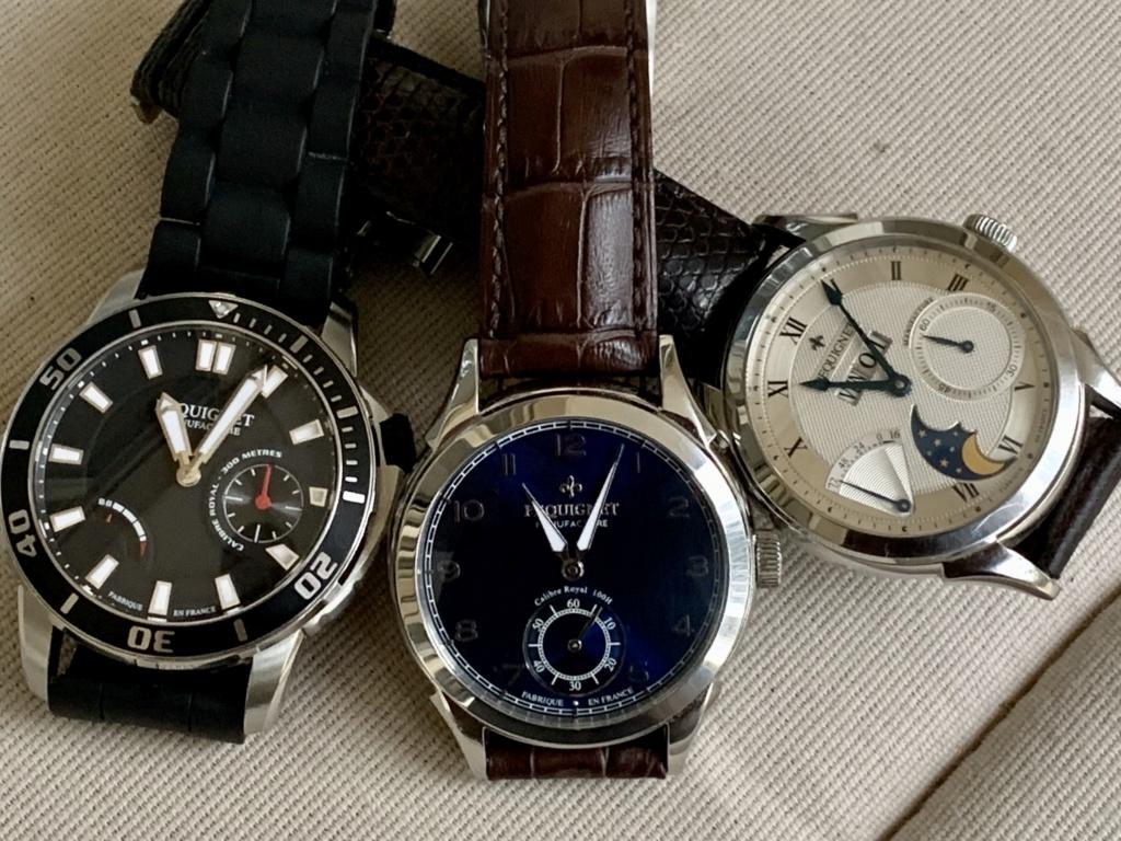 Votre montre du jour - Page 10 Img_3513