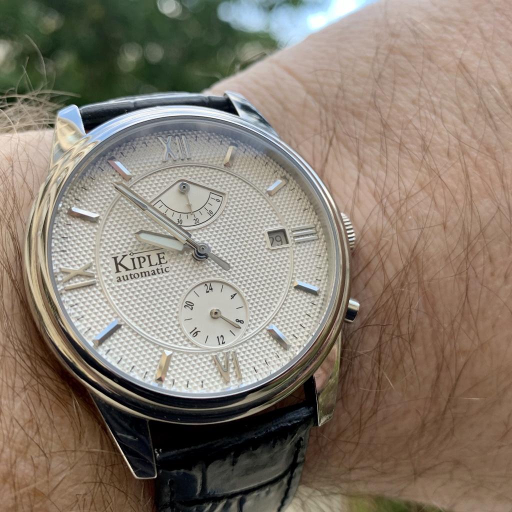 Votre montre du jour - Page 16 Img_5612