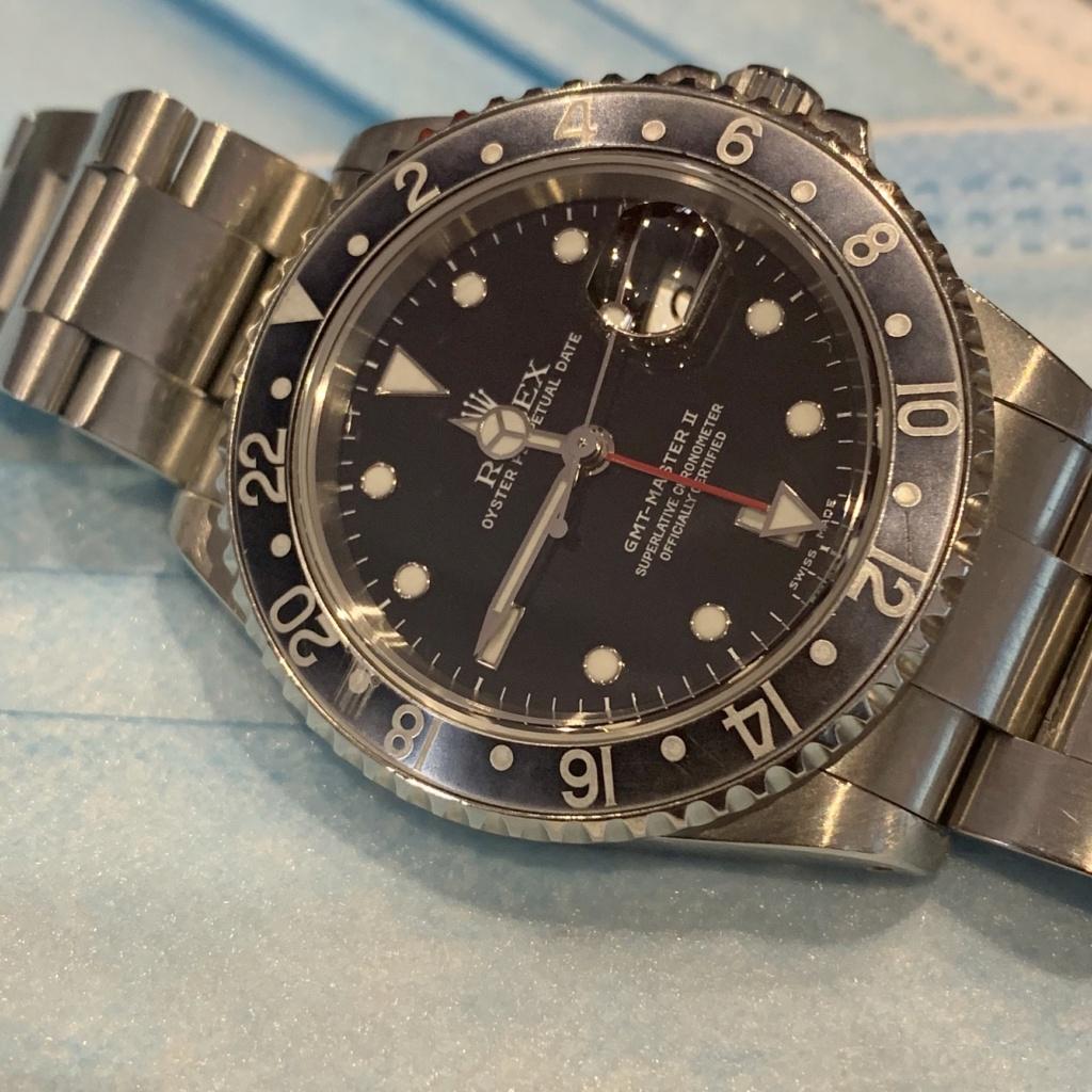orient - La montre du vendredi, le TGIF watch! - Page 4 Img_6611
