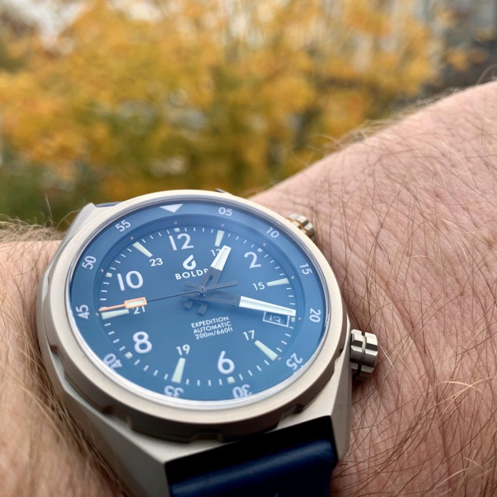 Votre montre du jour - Page 24 Img_6910