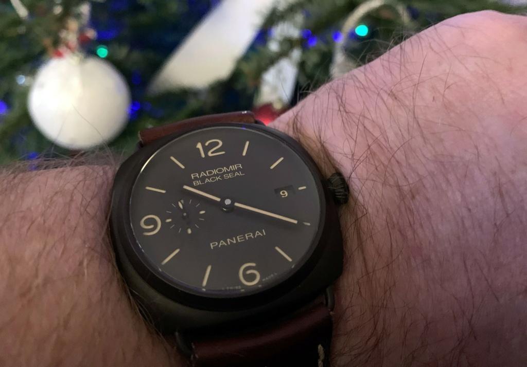 Votre montre du jour - Page 26 Img_7011