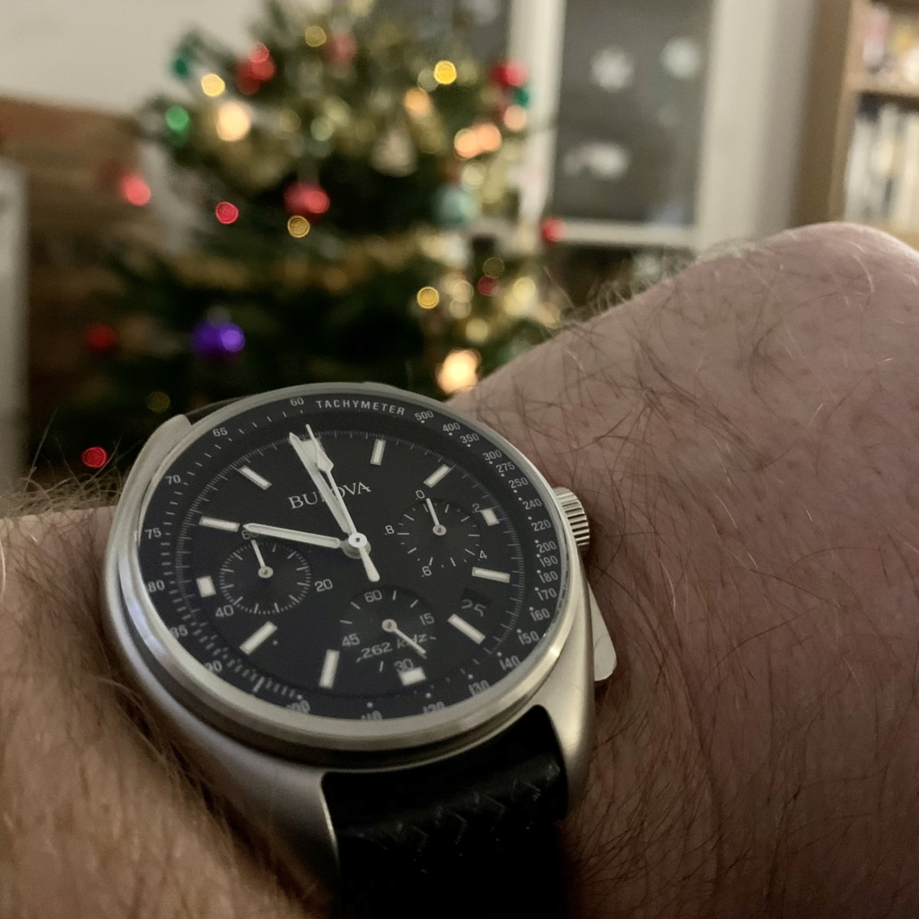 Joyeux Noël Img_7013