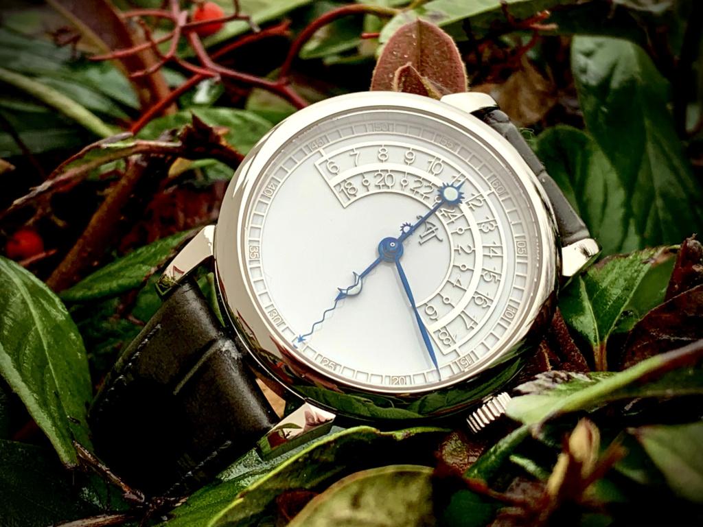 Votre montre du jour - Page 28 Img_7211