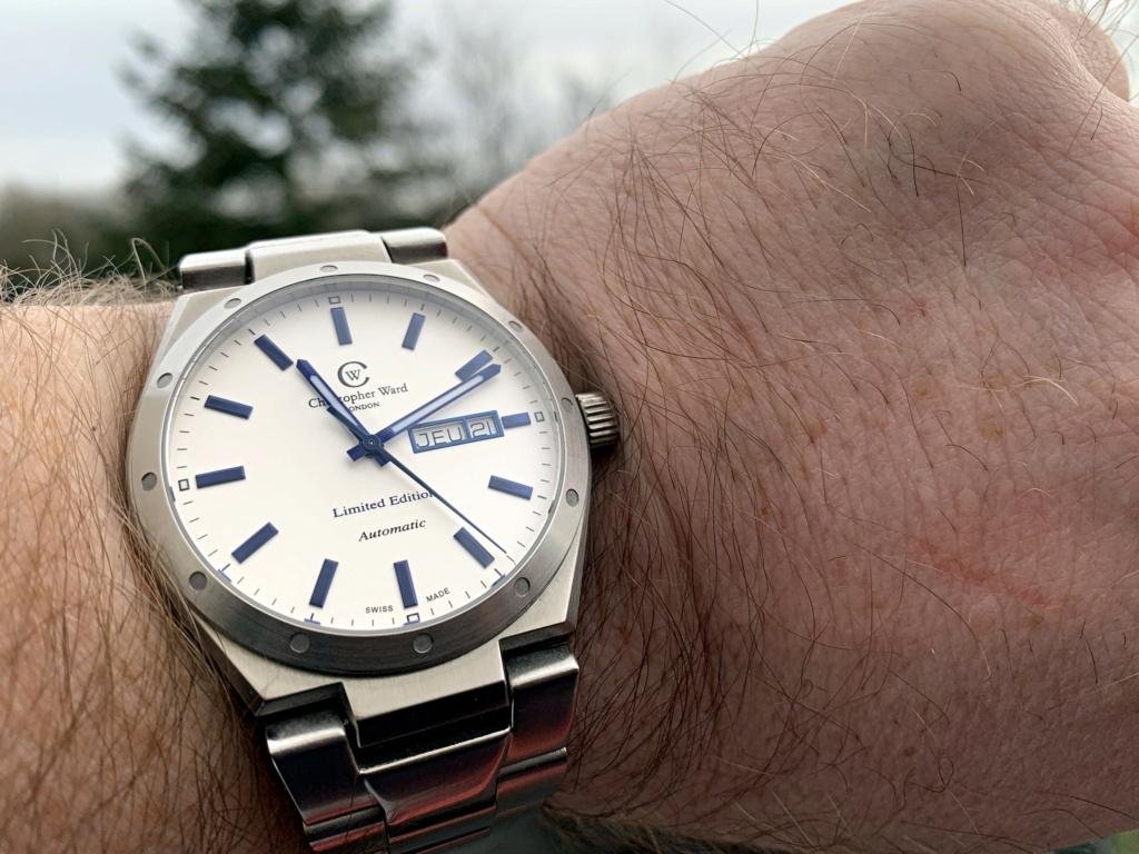 Votre montre du jour - Page 28 Img_7216