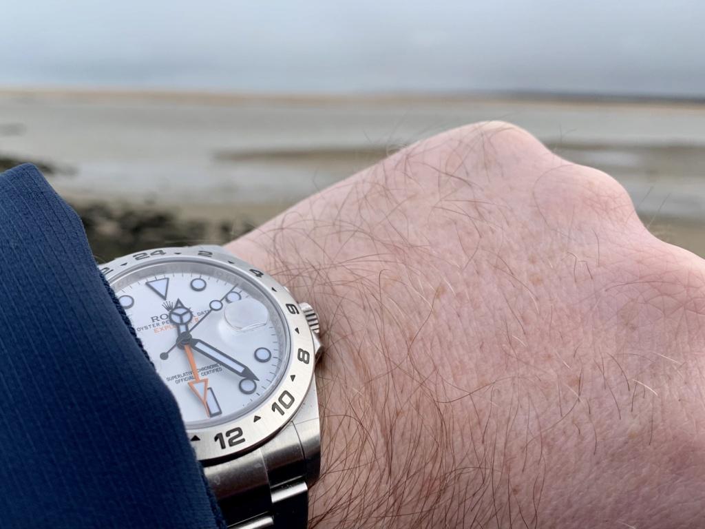 Votre montre du jour - Page 29 Img_7312