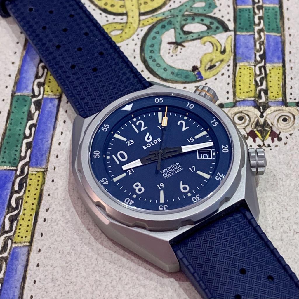 Votre montre du jour - Page 29 Img_7313