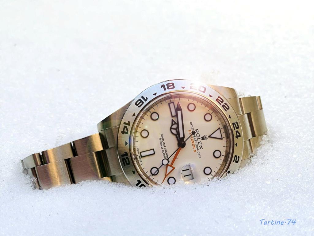 Votre montre du jour - Page 29 Img_7314