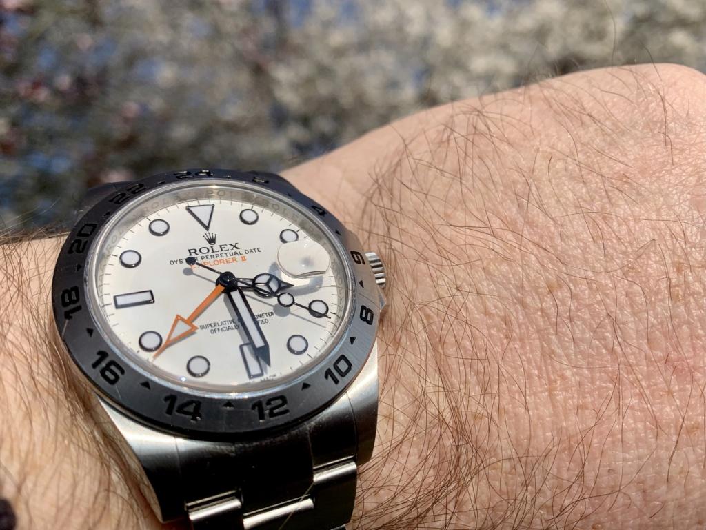 Votre montre du jour - Page 30 Img_7419