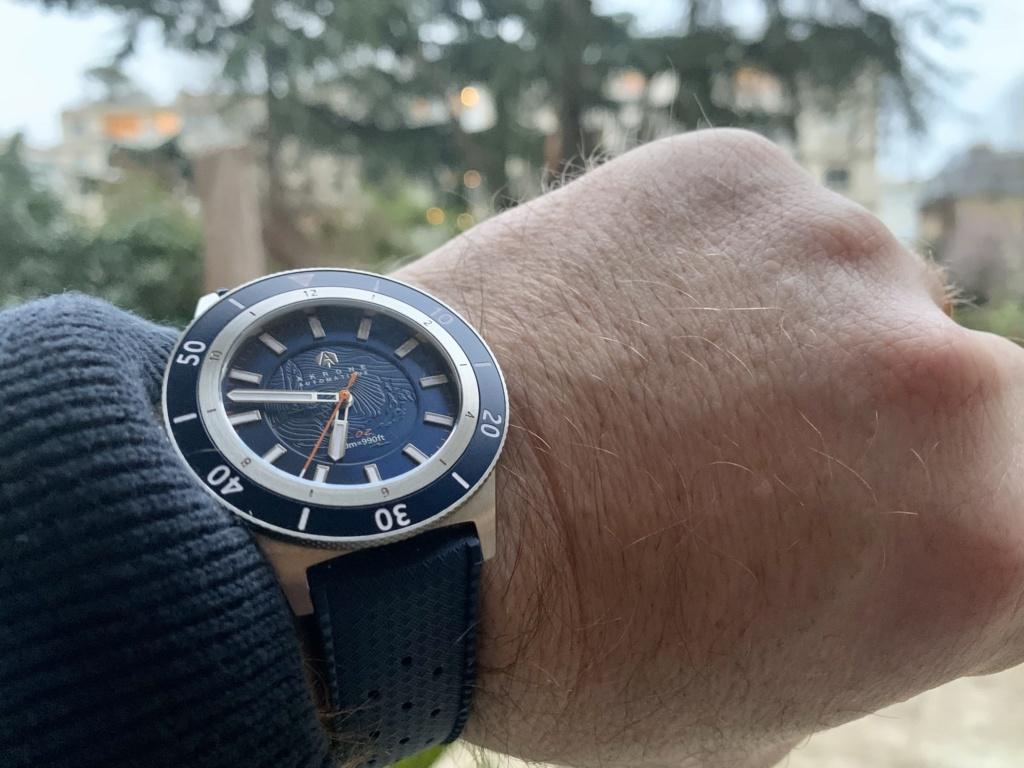 Votre montre du jour - Page 31 Img_7512