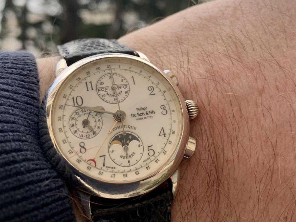 Votre montre du jour - Page 31 Img_7514