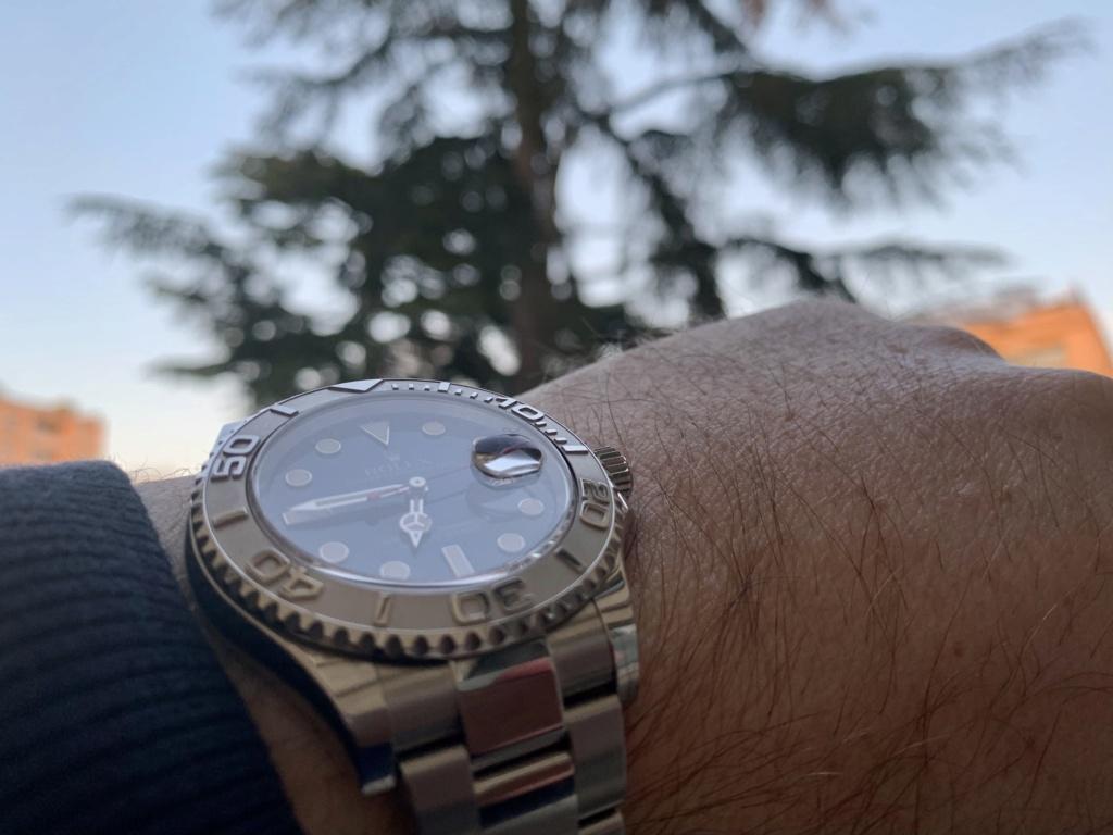 Votre montre du jour - Page 31 Img_7515