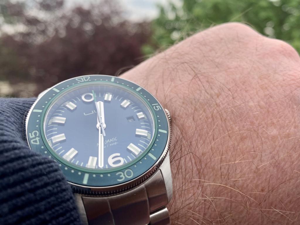 Votre montre du jour Img_7710
