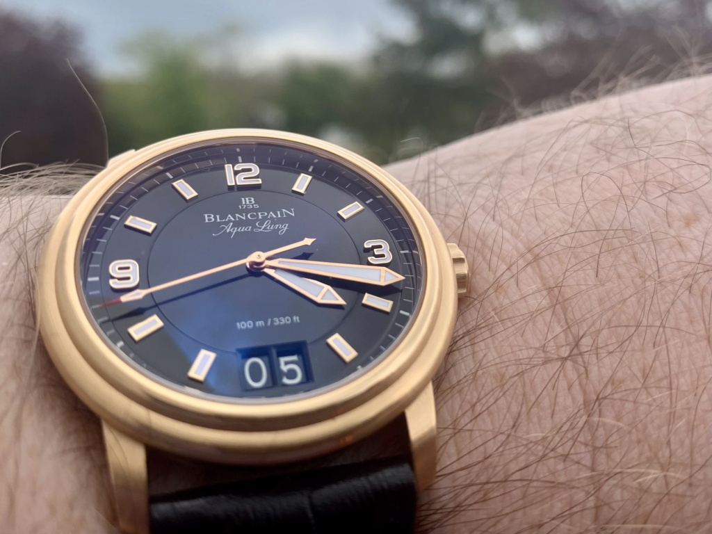 Votre montre du jour Img_7711