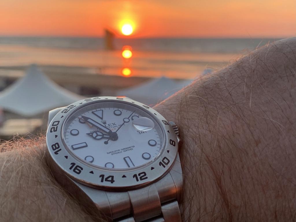 Votre montre du jour - Page 6 Img_8110