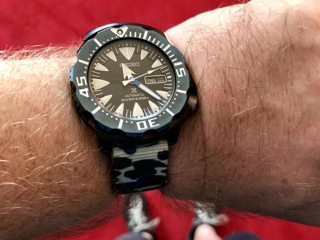 La montre du vendredi, le TGIF watch! - Page 31 Img_e017