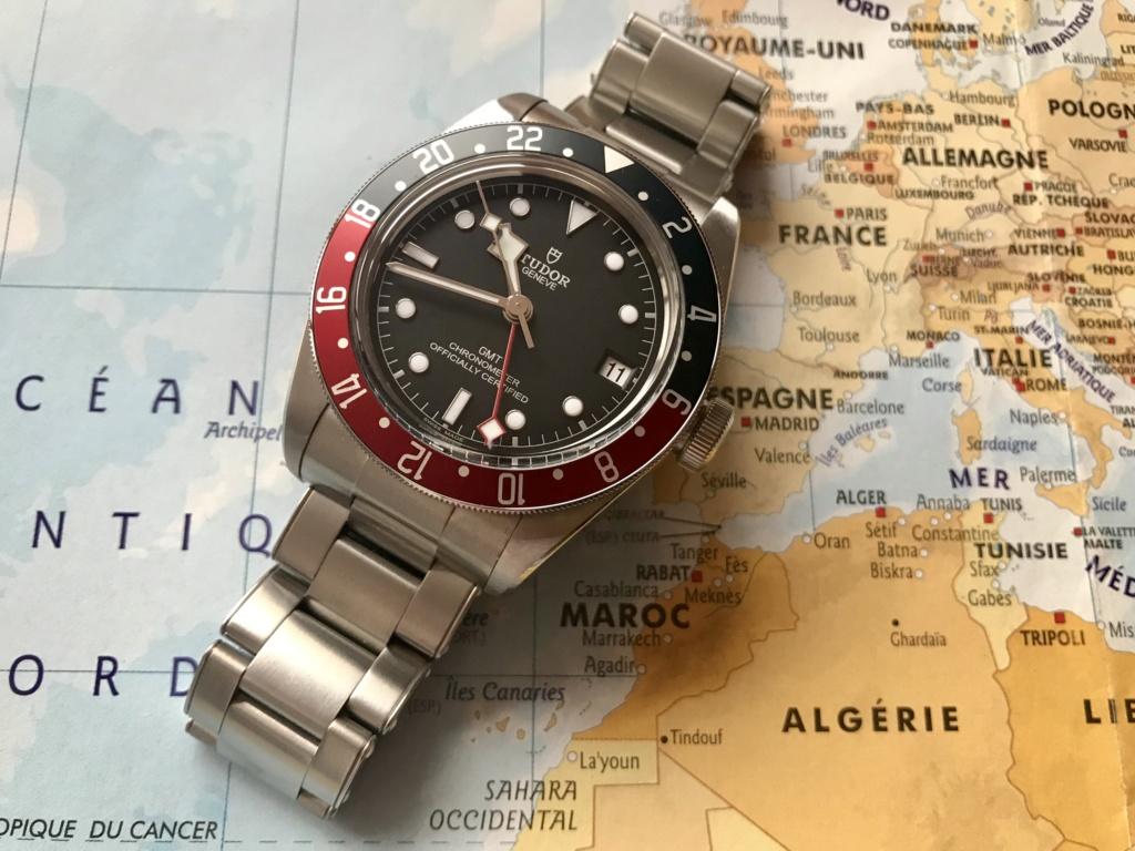 Votre montre du jour - Page 31 Img_e114