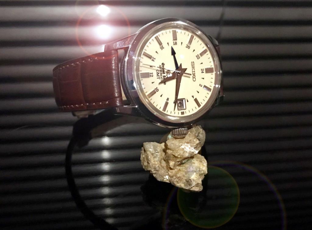 Votre montre du jour - Page 31 Img_e118