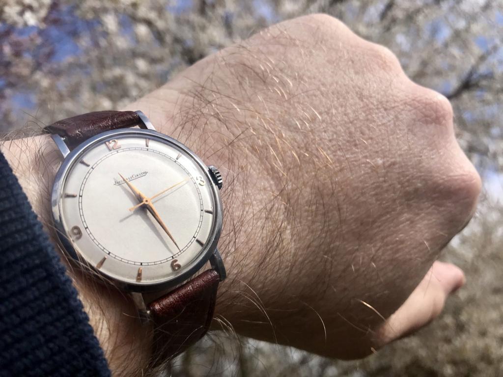 Votre montre du jour - Page 32 Img_e119