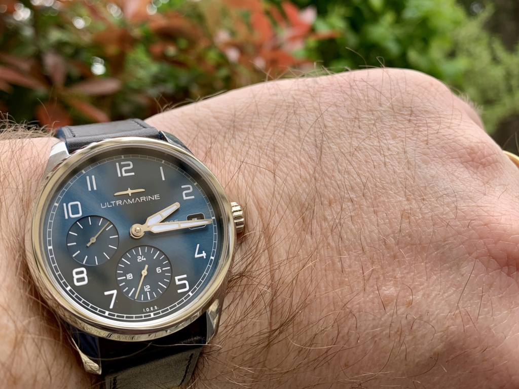 Votre montre du jour - Page 33 Img_e122