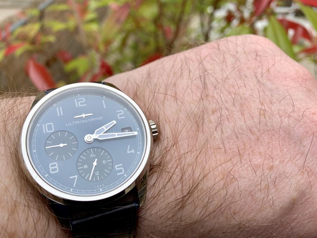 Votre montre du jour - Page 33 Img_e123