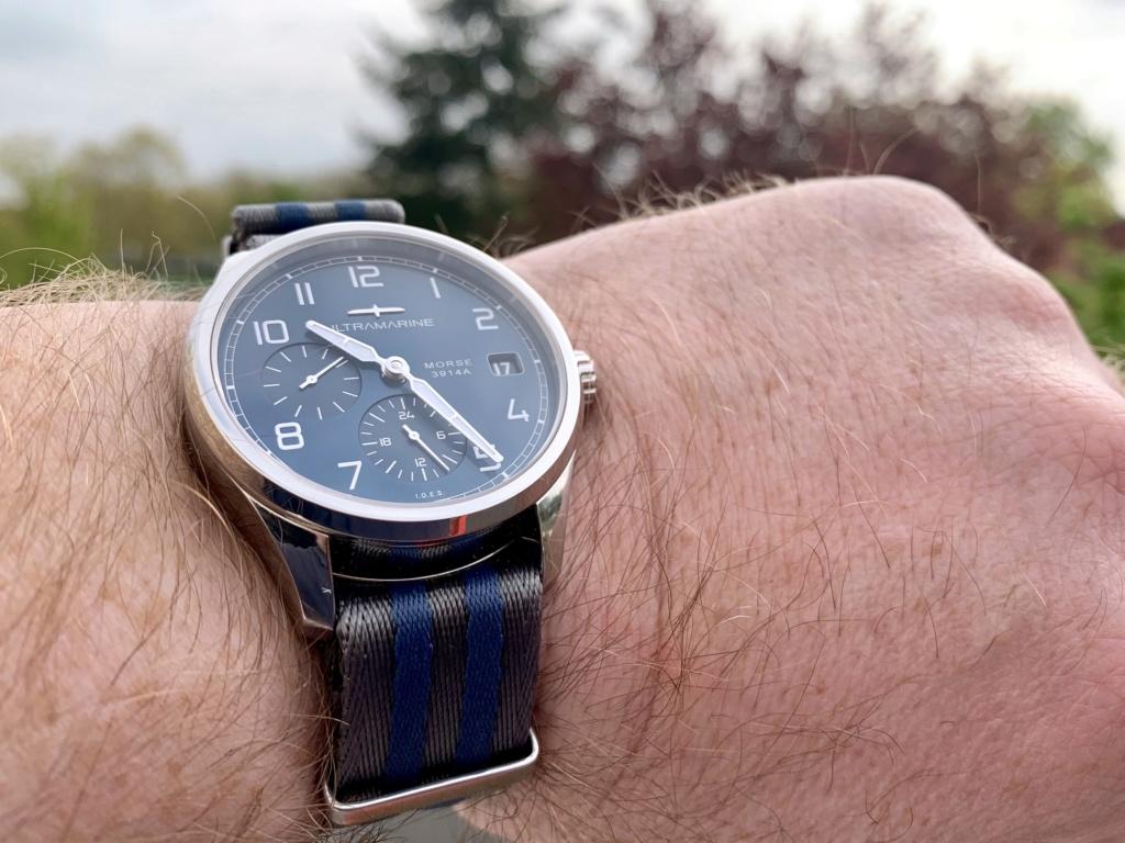 Votre montre du jour Img_e125