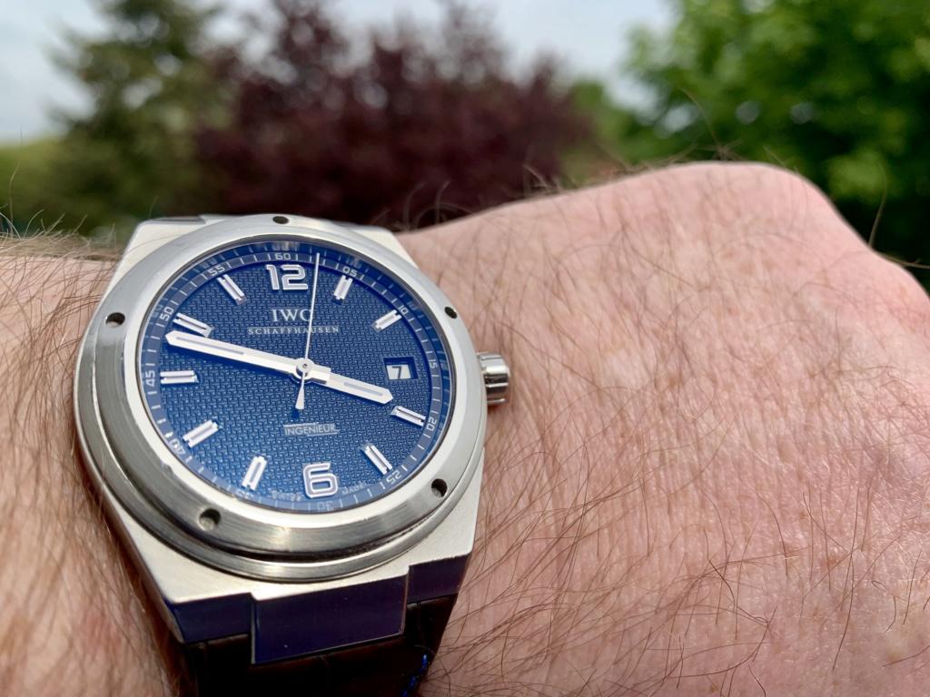 Votre montre du jour Img_e210