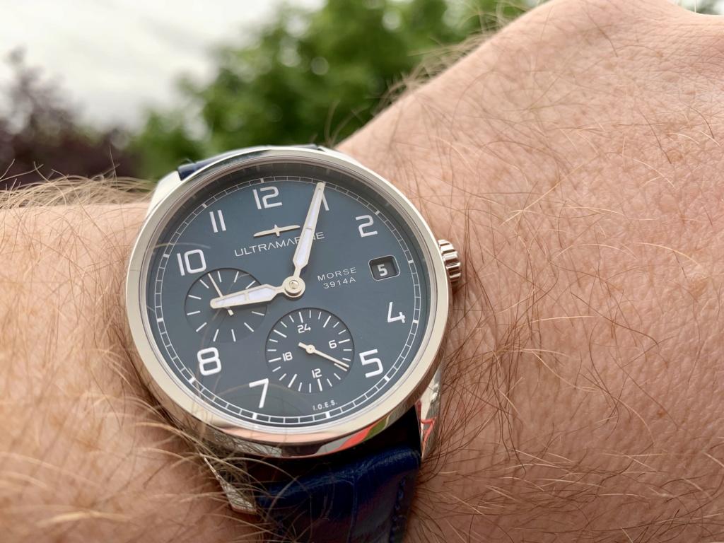 Votre montre du jour - Page 2 Img_e218